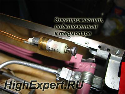 Электрические плиты ремонт частный